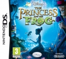 The Princess and the Frog | Gamewise