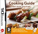 Personal Trainer: Cooking | Gamewise