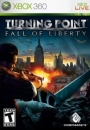 Gamewise Turning Point: Fall of Liberty Wiki Guide, Walkthrough and Cheats