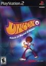 Unison: Rebels of Rhythm & Dance