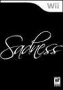 Sadness'