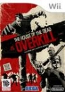 The House of the Dead: Overkill Wiki on Gamewise.co