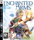 Enchanted Arms (JP sales) Wiki on Gamewise.co