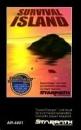 Survival Island boxart