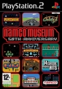 Gamewise Namco Museum 50th Anniversary (JP sales) Wiki Guide, Walkthrough and Cheats
