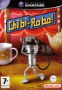 Chibi-Robo! Plug into Adventure! on GC - Gamewise