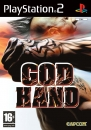 God Hand [Gamewise]