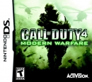 Call of Duty 4: Modern Warfare Wiki - Gamewise