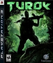 Turok on PS3 - Gamewise
