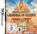 Gamewise Jewel Master Egypt Wiki Guide, Walkthrough and Cheats