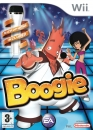 Boogie Wiki on Gamewise.co