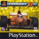 Formula 1 Championship Edition on PS - Gamewise