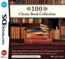 100 Classic Books for DS Walkthrough, FAQs and Guide on Gamewise.co