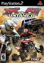 MX vs. ATV Untamed'
