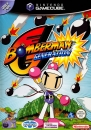Bomberman Generation on GC - Gamewise
