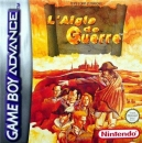 L'Aigle de Guerre on GBA - Gamewise