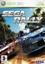 Sega Rally Revo on X360 - Gamewise
