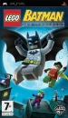 LEGO Batman: The Videogame for PSP Walkthrough, FAQs and Guide on Gamewise.co