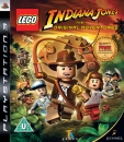 LEGO Indiana Jones: The Original Adventures Wiki - Gamewise