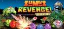 Zuma's Revenge! - Adventure'