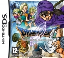 Dragon Quest V: Hand of the Heavenly Bride for DS Walkthrough, FAQs and Guide on Gamewise.co