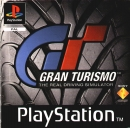 Gran Turismo on PS - Gamewise