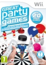 Great Party Games Wiki - Gamewise