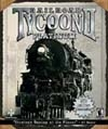 Railroad Tycoon II Platinum Edition