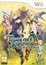 Tales of Symphonia: Dawn of the New World [Gamewise]
