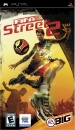 FIFA Street 2 | Gamewise