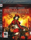 Command & Conquer: Red Alert 3 Ultimate Edition on PS3 - Gamewise
