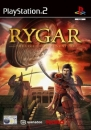 Rygar: The Legendary Adventure Wiki on Gamewise.co
