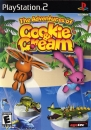 The Adventures of Cookie & Cream
