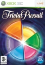 Trivial Pursuit on X360 - Gamewise