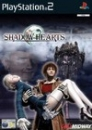 Shadow Hearts Wiki on Gamewise.co
