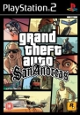 Gamewise Grand Theft Auto: San Andreas Wiki Guide, Walkthrough and Cheats