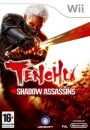 Tenchu: Shadow Assassins on Wii - Gamewise