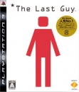 The Last Guy on PS3 - Gamewise