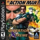 Action Man: Operation Extreme