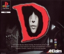 D on PS - Gamewise