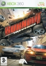Burnout Revenge Wiki - Gamewise