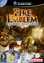 Fire Emblem: Path of Radiance [Gamewise]