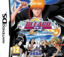 Bleach: The 3rd Phantom for DS Walkthrough, FAQs and Guide on Gamewise.co