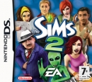 The Sims 2 Wiki - Gamewise