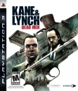 Kane & Lynch: Dead Men on PS3 - Gamewise