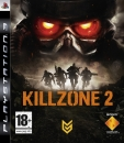 Killzone 2 for PS3 Walkthrough, FAQs and Guide on Gamewise.co