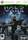 Halo Wars Wiki - Gamewise