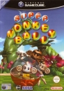 Super Monkey Ball on GC - Gamewise