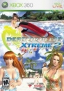 Dead or Alive Xtreme 2 | Gamewise