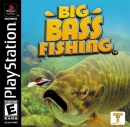 Big Bass Fishing on PS - Gamewise